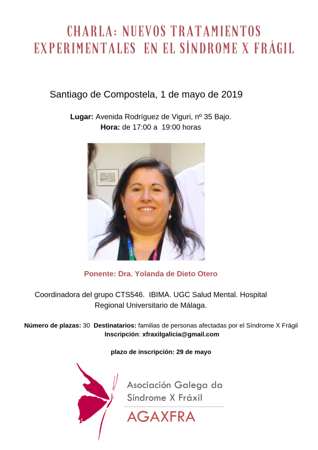 Charla_SXF_Santiago